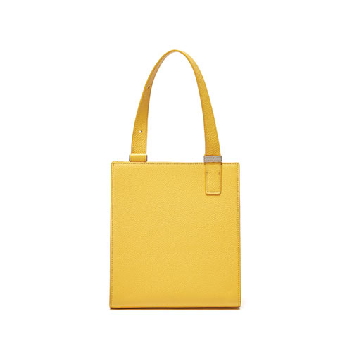 ATTI BAG_Yellow