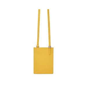 ATTI Phone wallet_Yellow