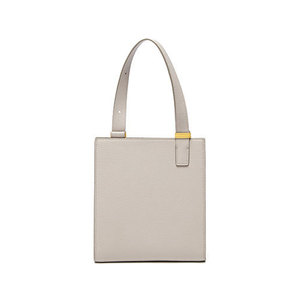 ATTI BAG_Grey