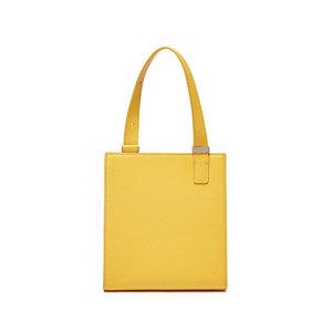 ATTI BAG_Yellow